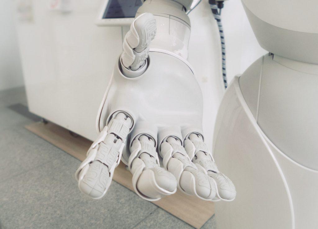 Robotgz